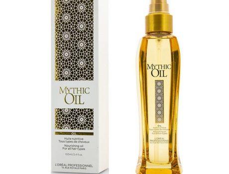 loreal-mythic-oil-nourishing-oil