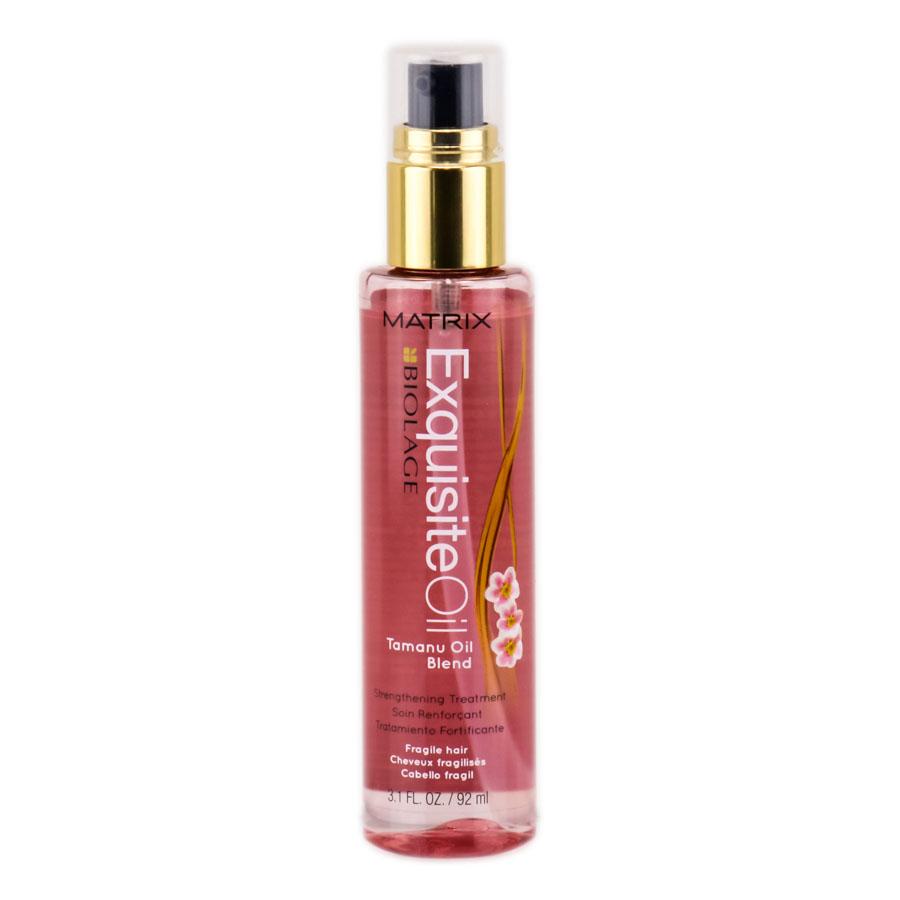 matrix-biolage-exquisite-oil-tamanu-oil-blend